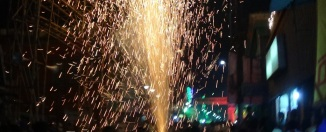 Flower-Pot-Fireworks- or-Tubr- Competition-at-Bagbazar-Chandannagar-2014