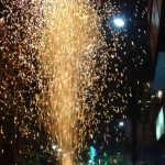 Flower-Pot-Fireworks-or-Tubri-Competition-at-Bagbazar-Chandannagar-2014