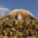 Kumortuli-Park-Durga-Puja-2014