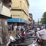 Mapusa-Firday-Market-Gooa-India