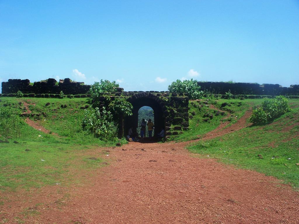 Chapora_Fort_Goa_1