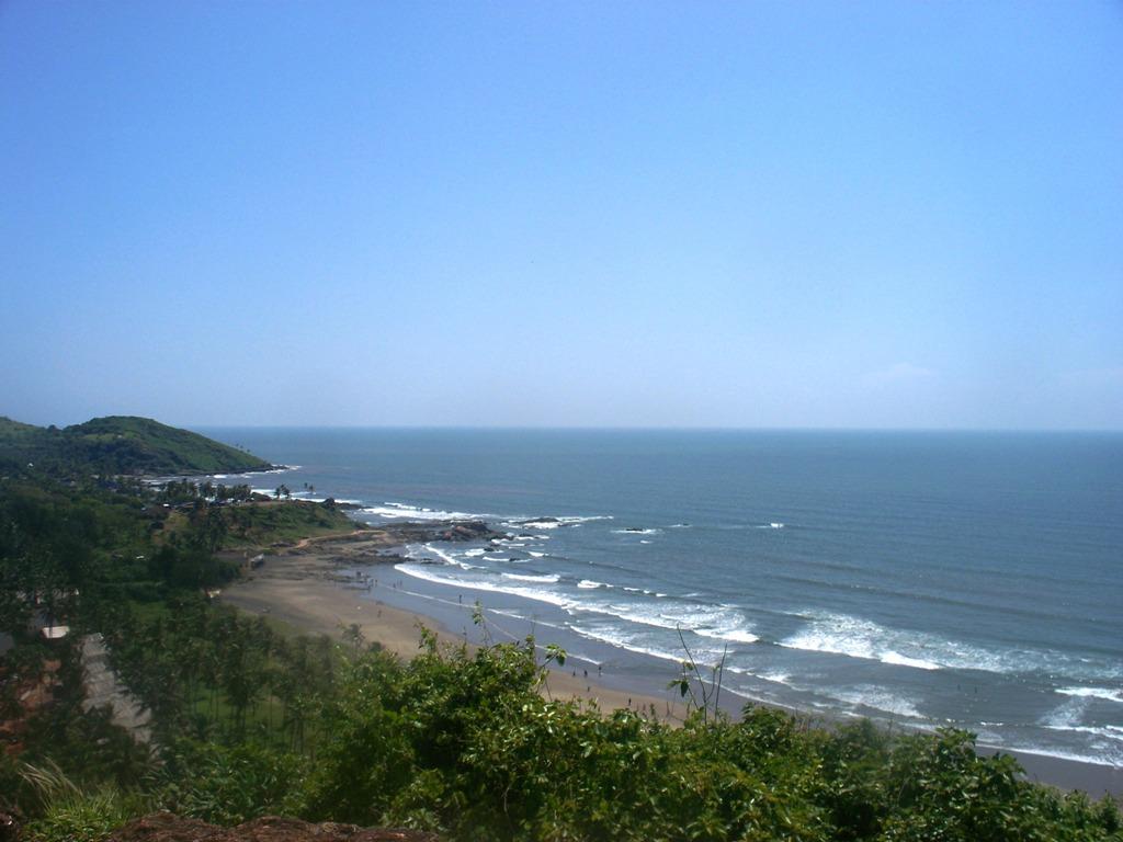 Chapora_Fort_Goa_10