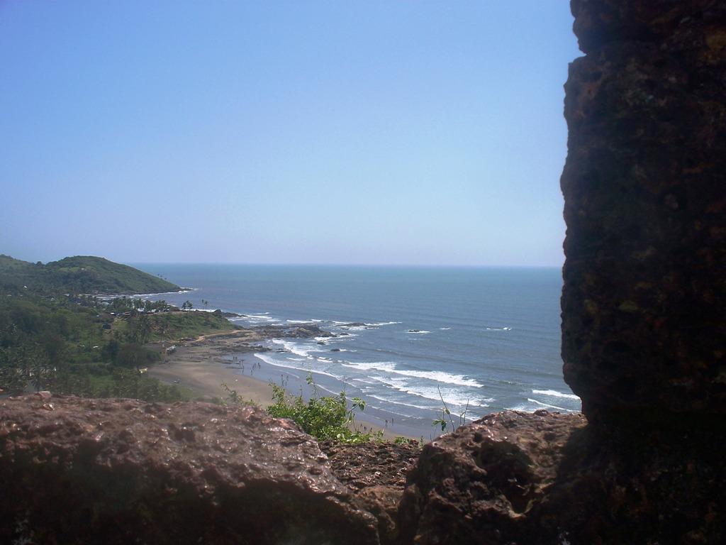 Chapora_Fort_Goa_11