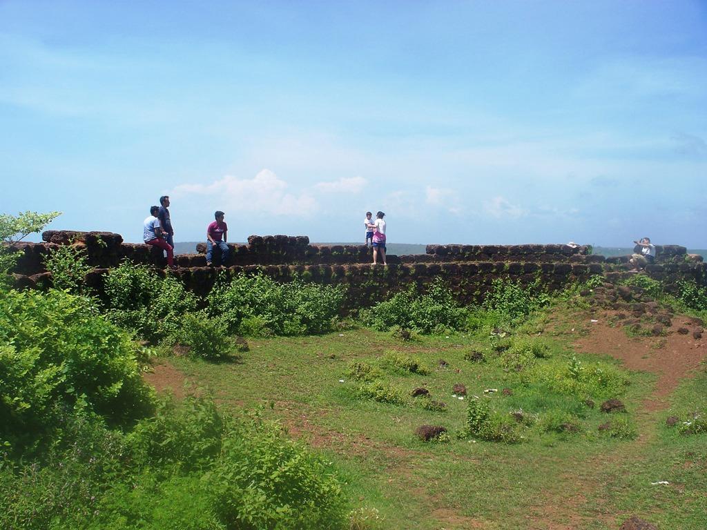 Chapora_Fort_Goa_12