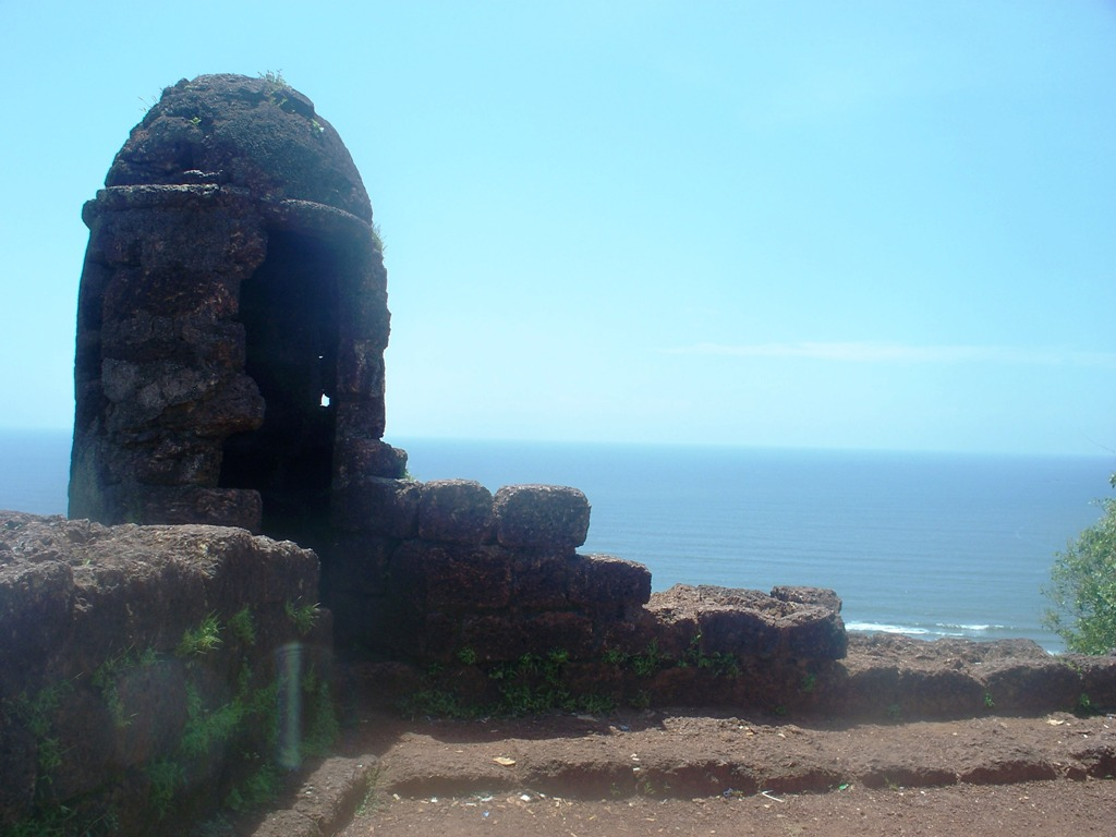 Chapora_Fort_Goa_4