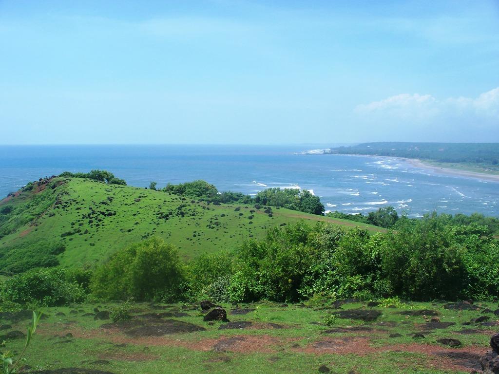 Chapora_Fort_Goa_8