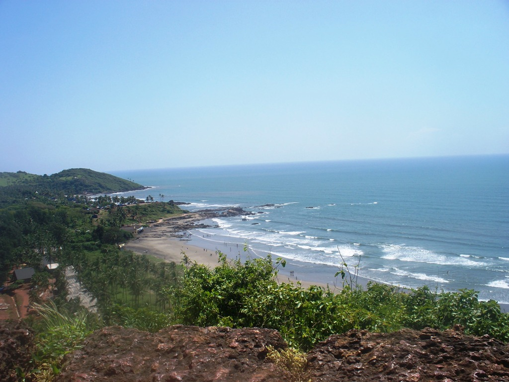 Chapora_Fort_Goa_9